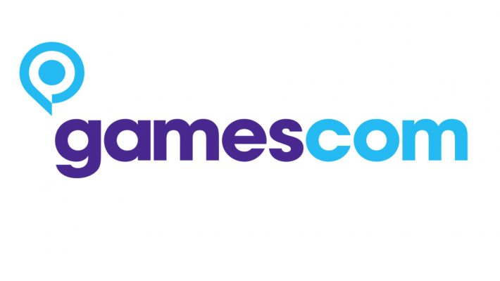 Gamescom 2018 : Infos, dates, rumeurs, annonces officielles !