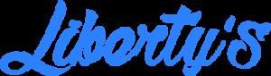 Logo Liberty's