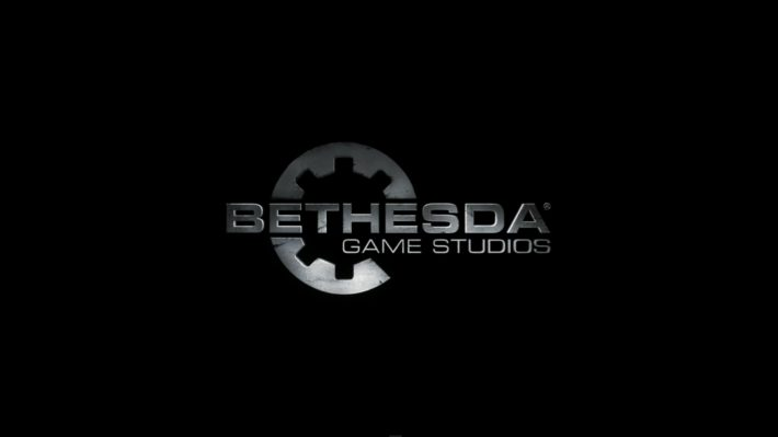 Bethesda Game Studio Autres jeux solo