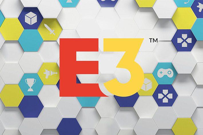 E3 2018 Bilan, E3 2019 Dates