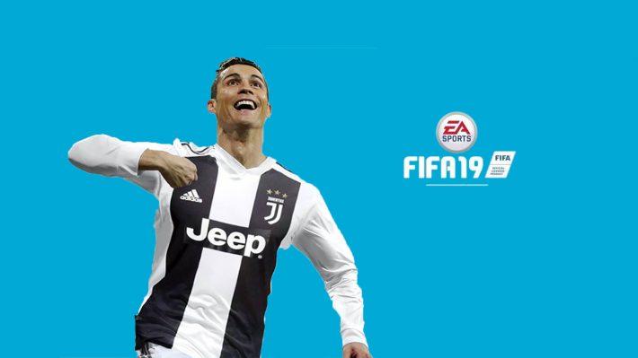 FIFA 19 : Leak mode survie
