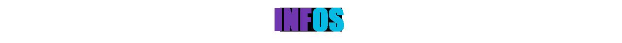 Infos Gamescom 2018
