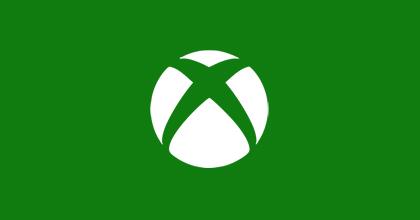 Vignette Événement Xbox