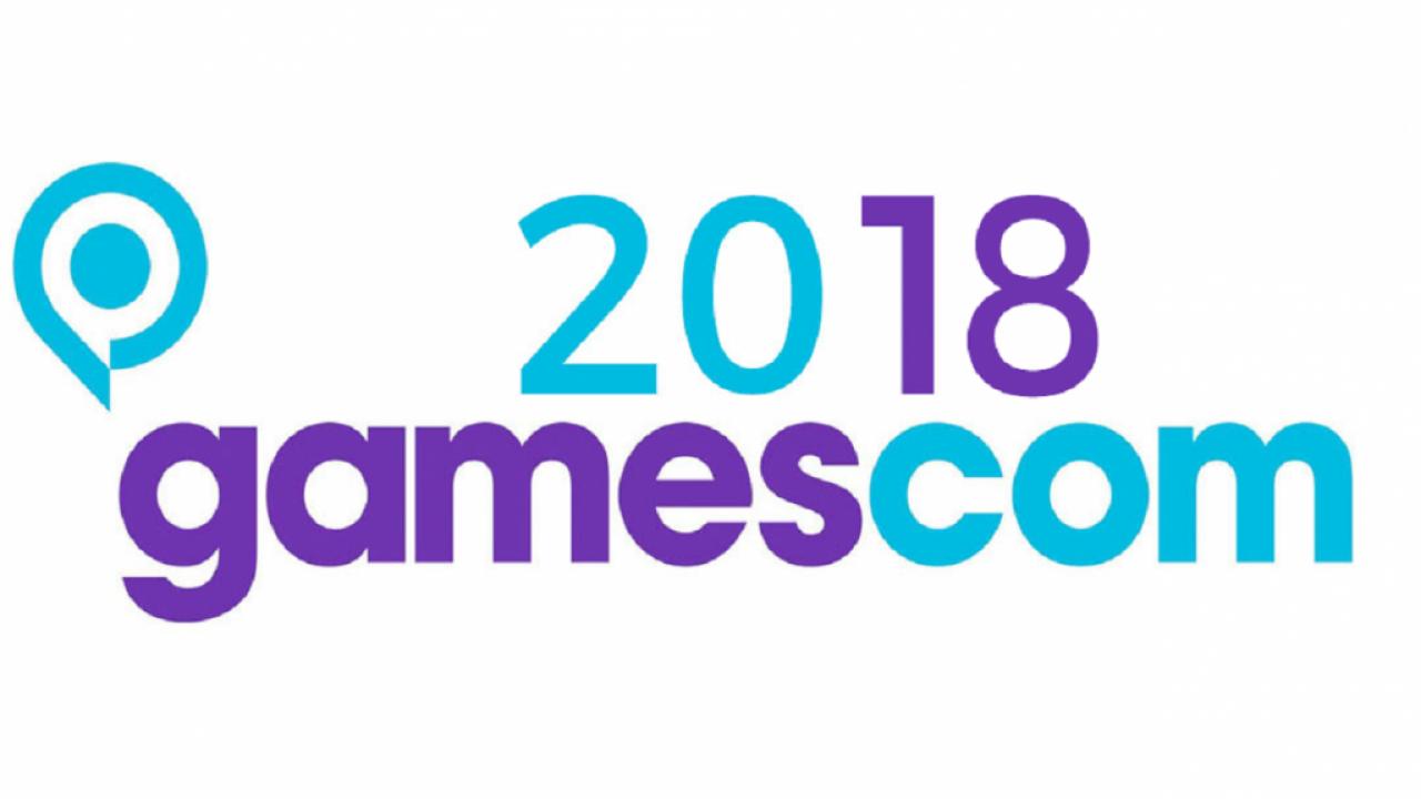 Gamescom 2018 jeux nommés et jeu PS4 non annoncé