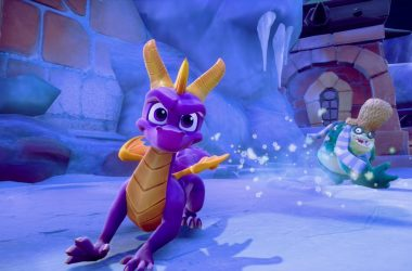 Retournement de situation pour Spyro Reignited Trilogy ?