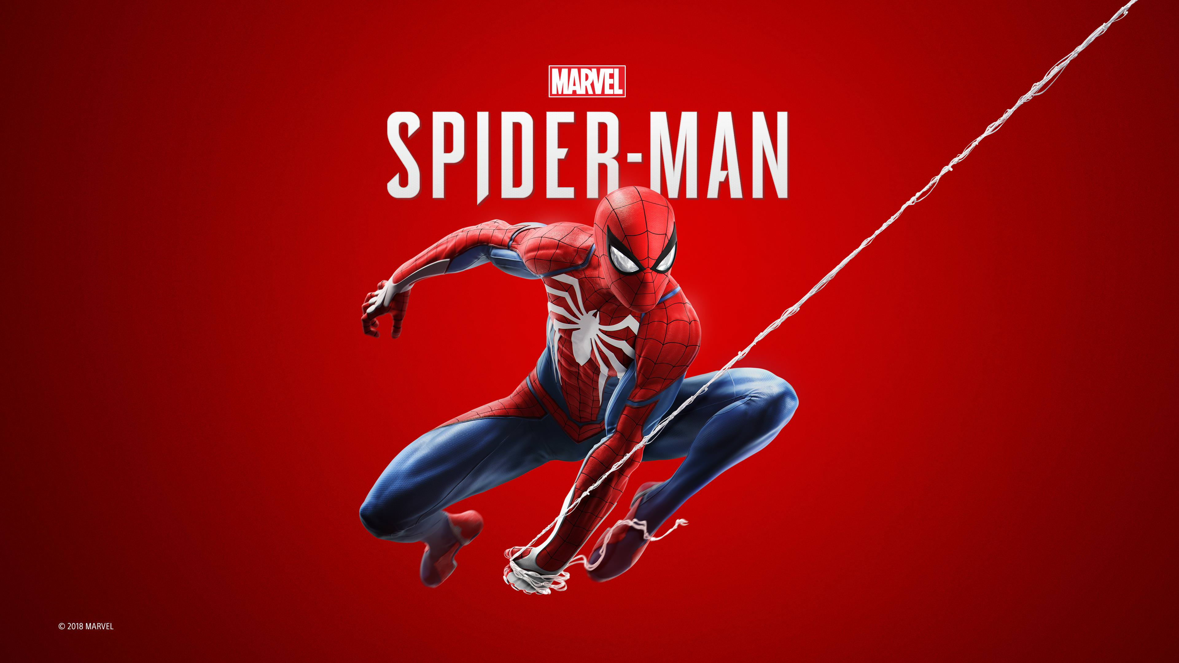 Aperçu Marvel Spider-Man PS4 Verdict