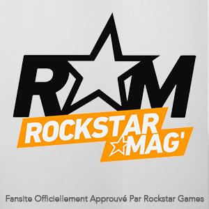 Rockstar Mag.fr