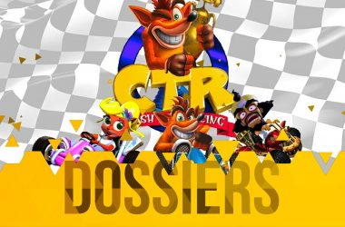 Dossier : Vers un retour de CTR en Remastered Crash Team Racing