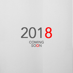 New Project 2018