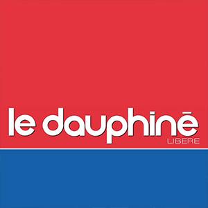 Le Dauphiné Liberé