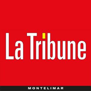 La Tribune Montélimar