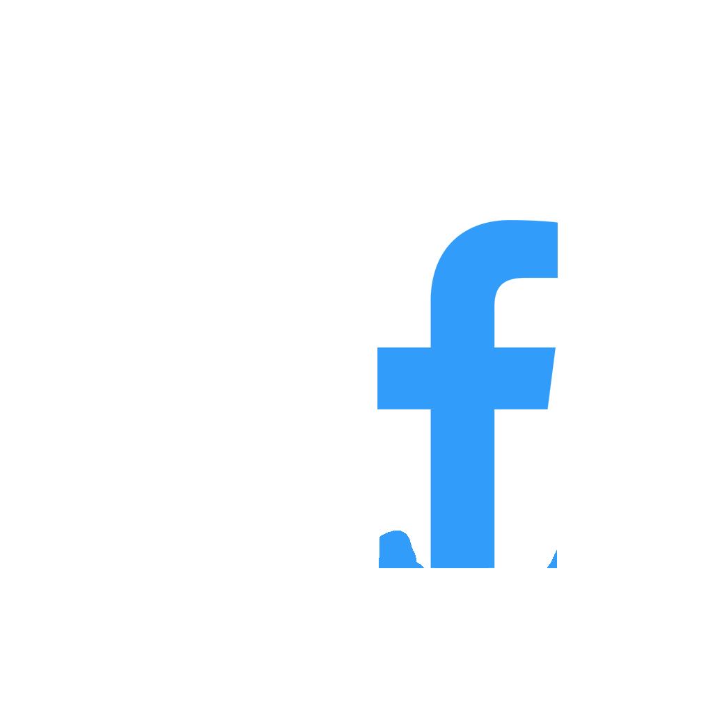Facebook Liberty's