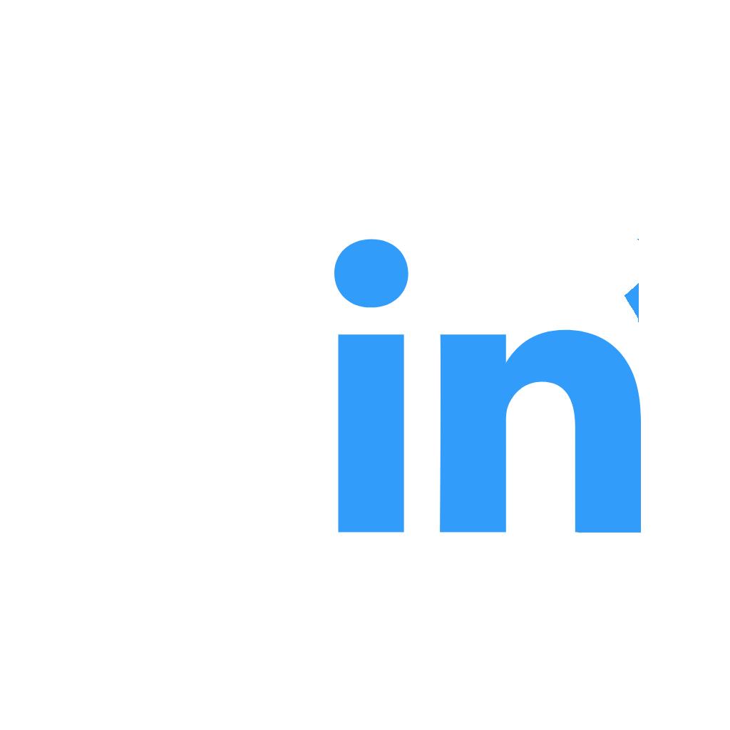 LinkedIn Liberty's
