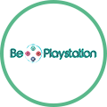 Site Ami Be PlayStation