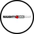 Site Ami Naughty Dog Mag