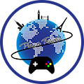 Site ami Play'n'Travels