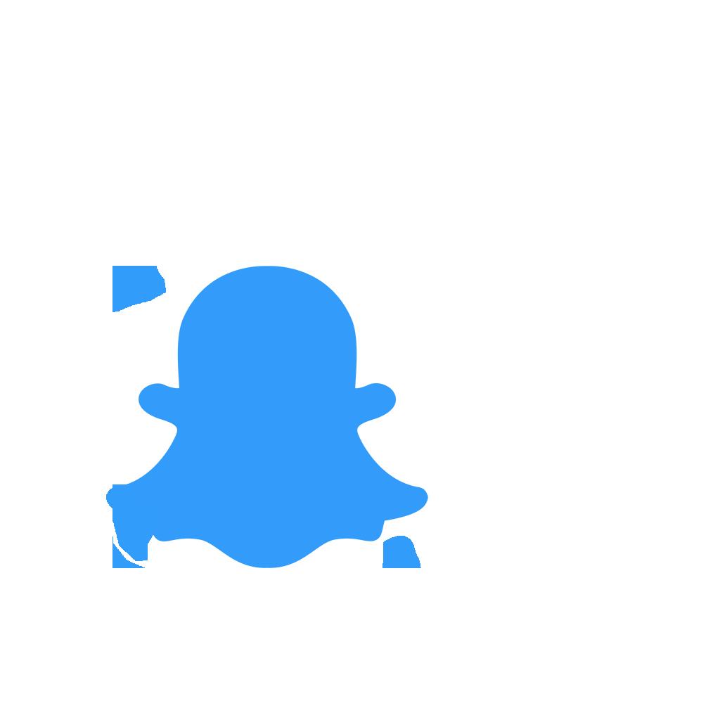 Snapchat Liberty's
