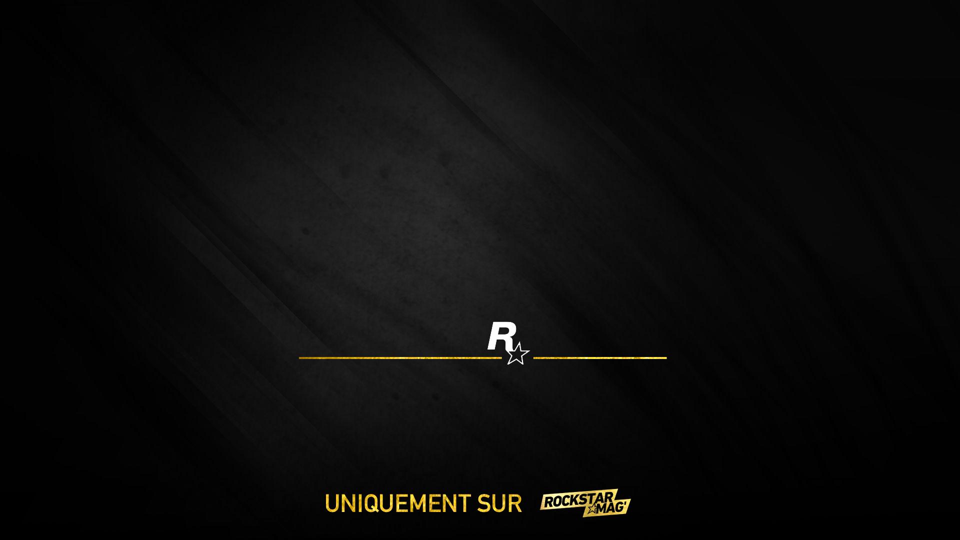 Tease Projet Rockstar Mag