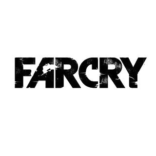 Logo FarCry