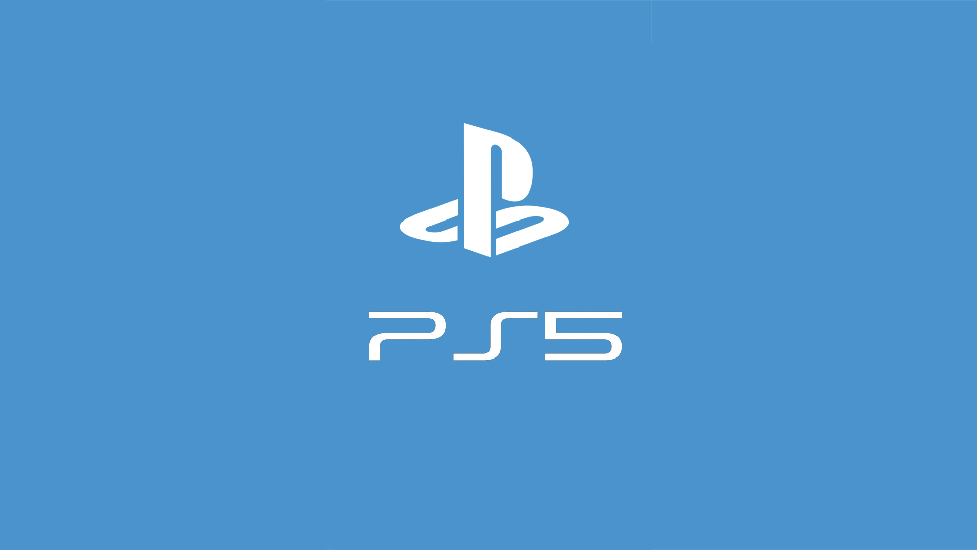 PS5 / PlayStation 5