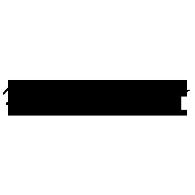 Logo Devil May Cry