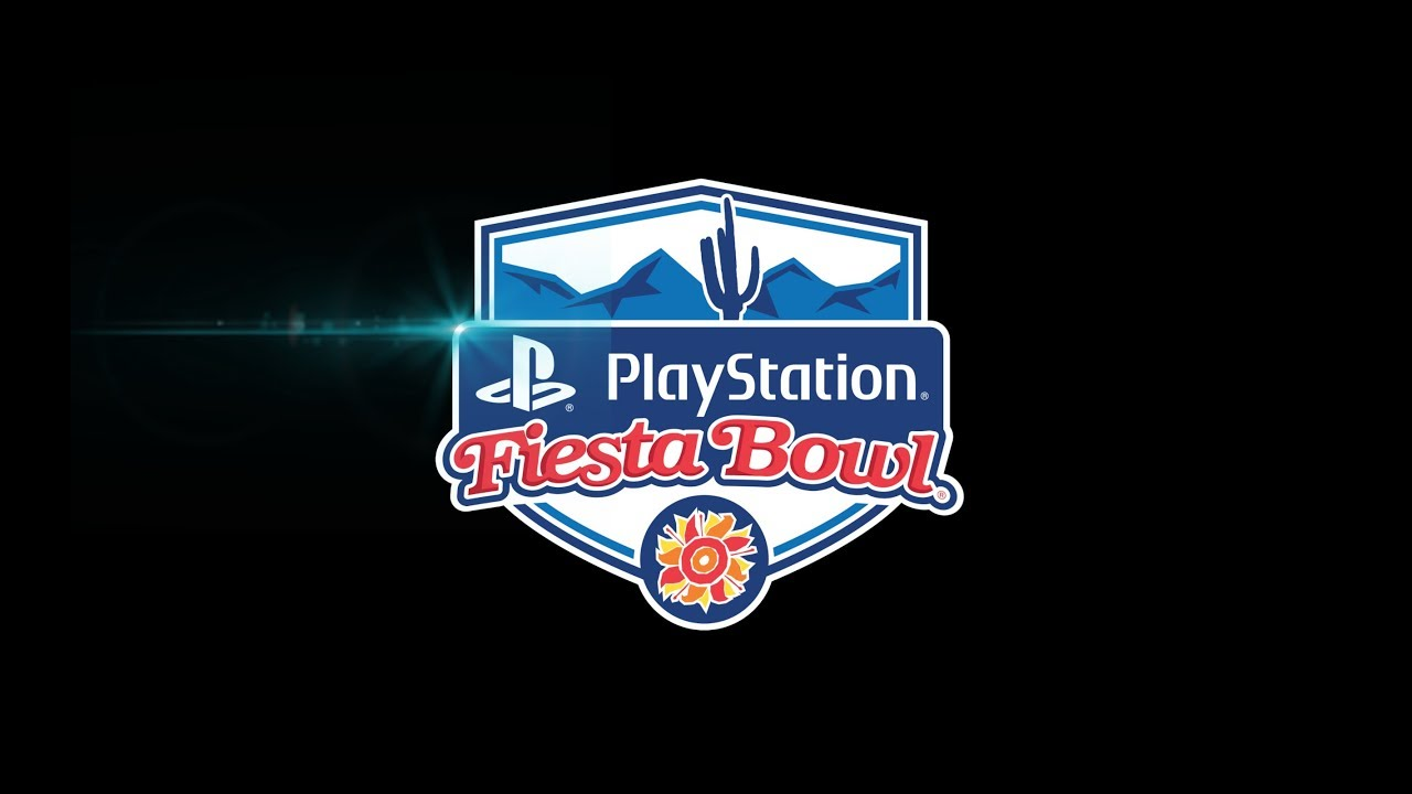 PlayStation Fiesta Bowl