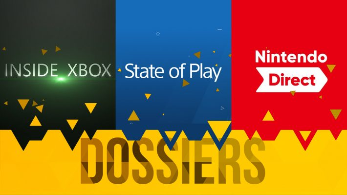 Inside Xbox, State of Play, Nintendo Direct pas réellement utiles ?