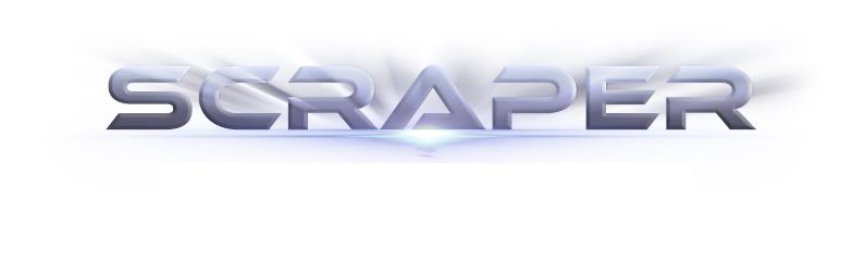 Logo Scraper