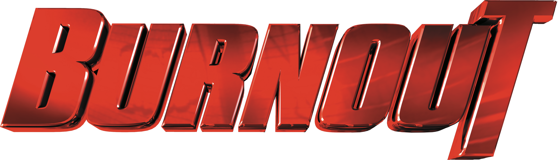 Logo Burnout