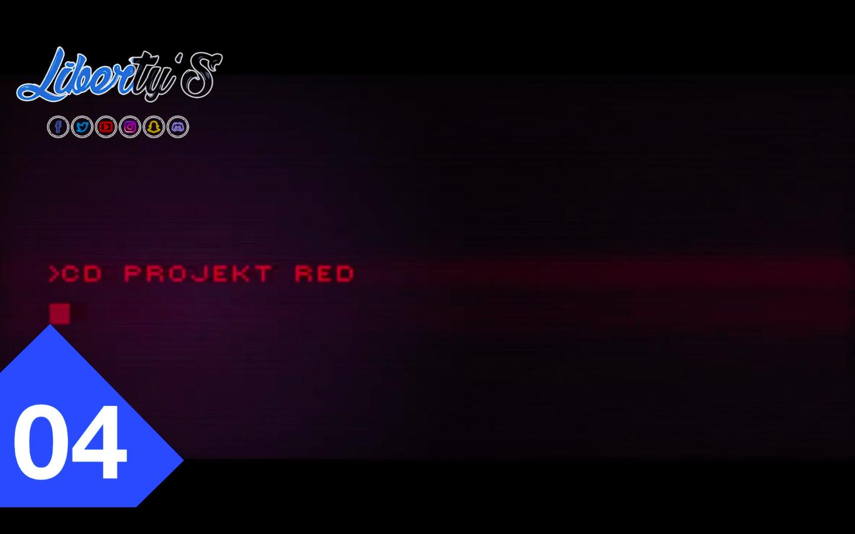 Top 10 Studios - 04 CD Projekt Red