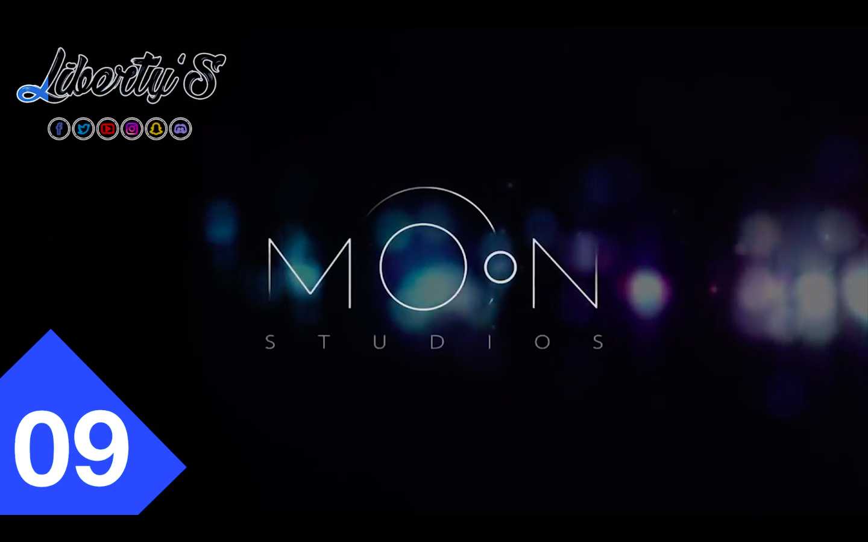 Top 10 Studios - 09 Moon Studios