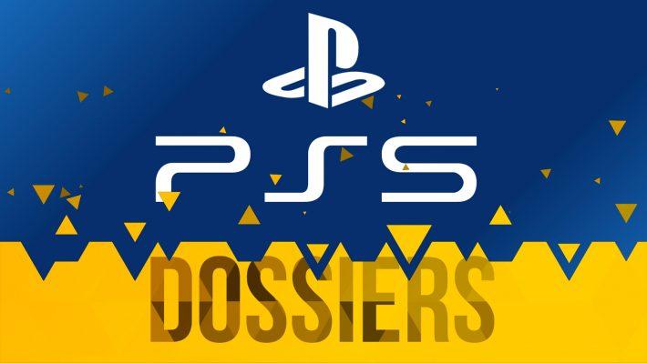 Recap PS5 PlayStation 5
