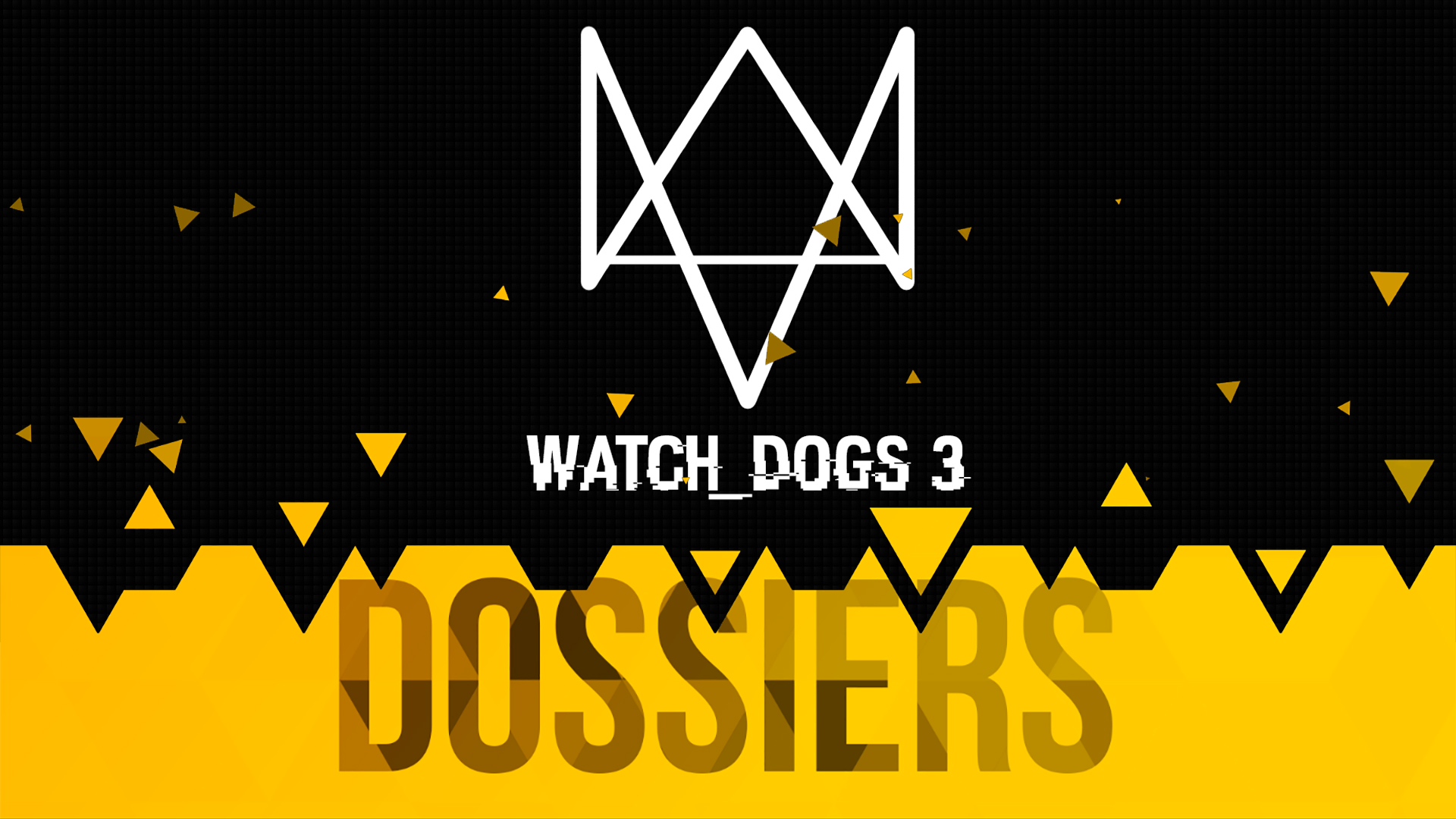 Watch Dogs 3, E3 2019, Sortie Novembre, Londres